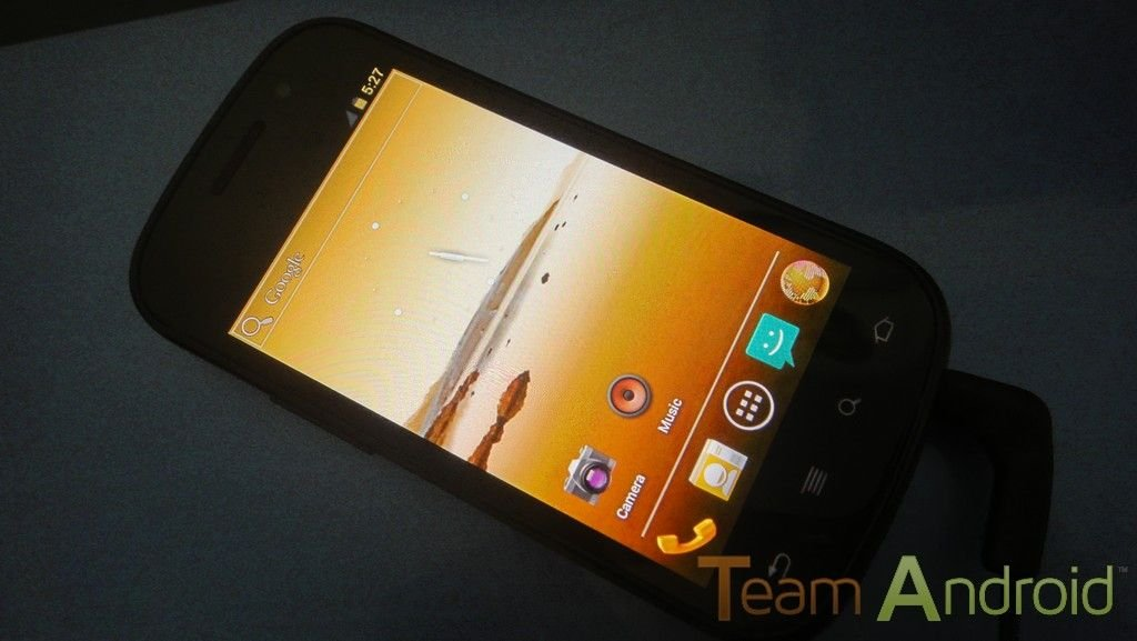 Genymotion gapps download for ics