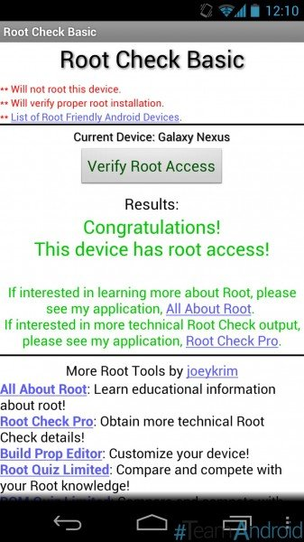 Image titled Unroot Android Step 8