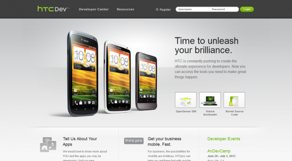 htc desire wallpapers and themes