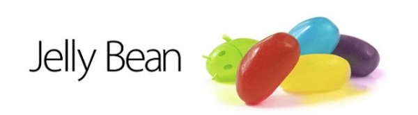 Android 4.2.2 JDQ39 Download