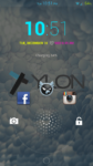 galaxy-nexus-xylon-421-rom-3