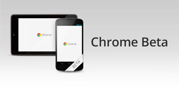 chrome-beta-android