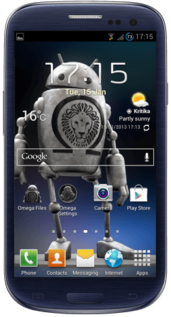 omega_galaxy_s3_android4.2.1-rom-1