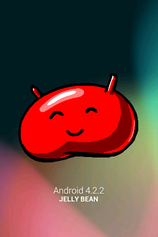 jelly bean 4.2 2 android package