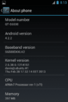 mini-2-android-4.2.2-rom-3