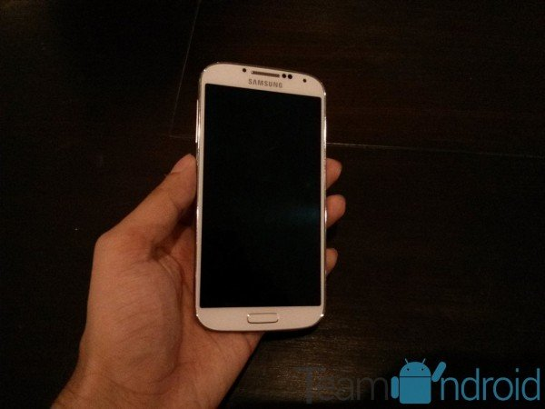 android 4 2 2 on galaxy s4 i9505 lte cf root method root galaxy