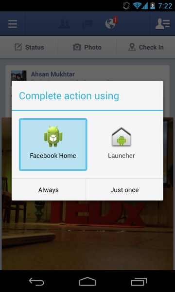 facebook-home-launcher