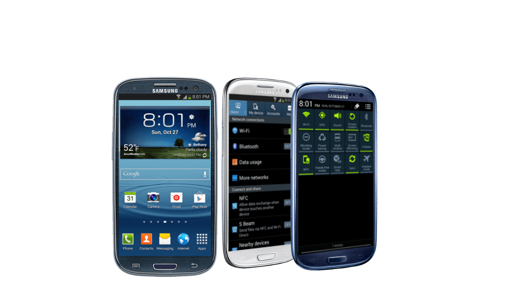 jelly bean download samsung galaxy s3