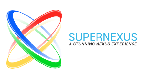 supernexusbannerwhite