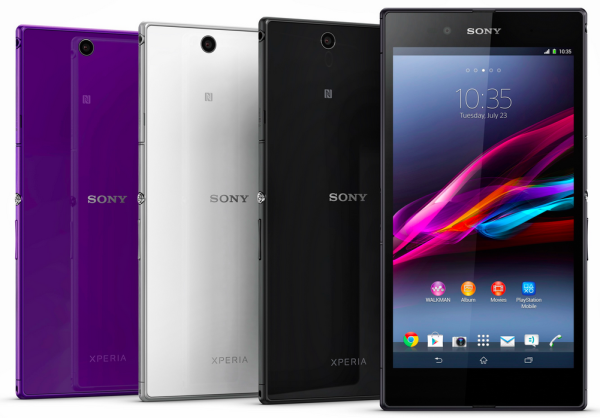 latest sony android mobile phones in india with price 2014 Guarantee: