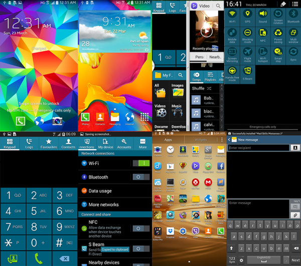 android 4.4.2 galaxy s3
