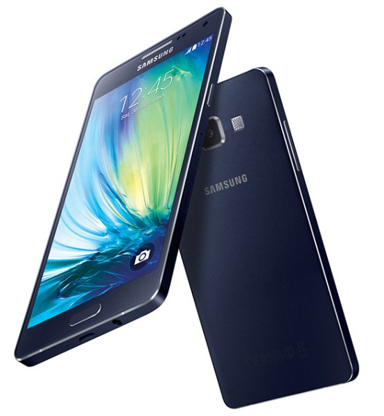how to take screenshots on samsung galaxy a5. Black Bedroom Furniture Sets. Home Design Ideas