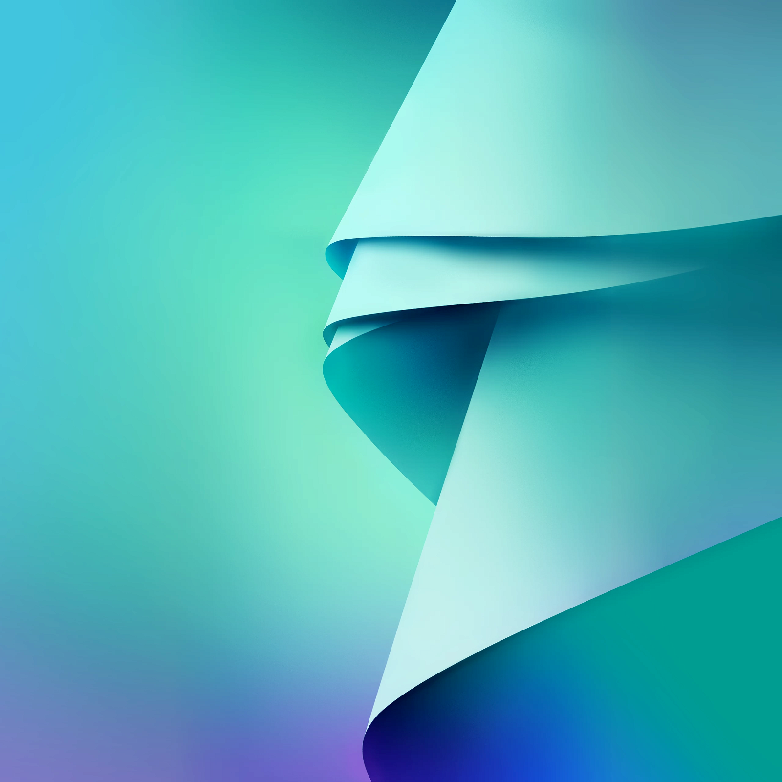 Samsung galaxy note 5 quad hd wallpapers download now voltagebd Image collections