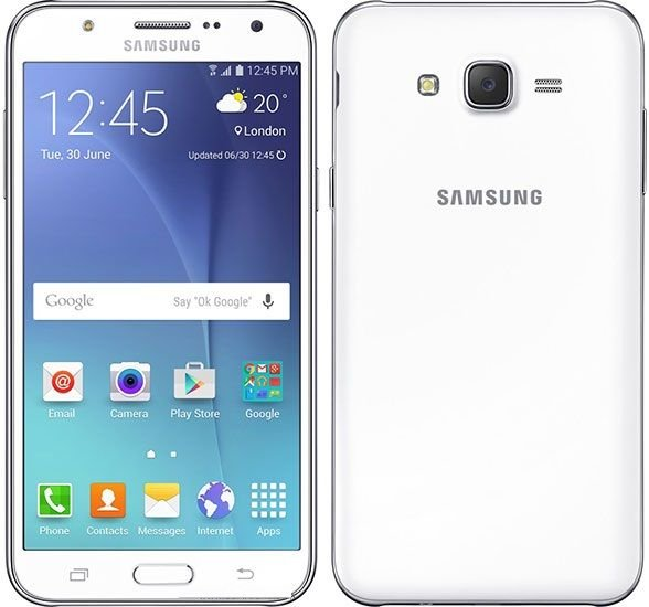 Samsung-Galaxy-J5-Picture-1