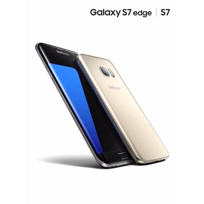 Samsung galaxy s7 инструкция скачать