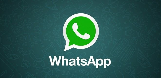 WhatsApp beta testing