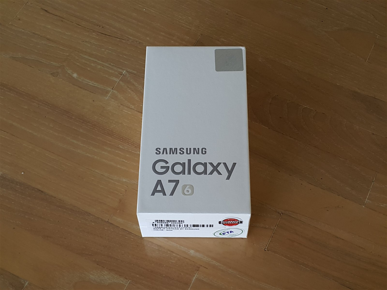 samsung galaxy a3 user manual