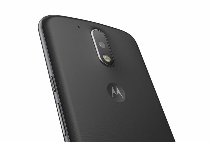 moto e live wallpapers