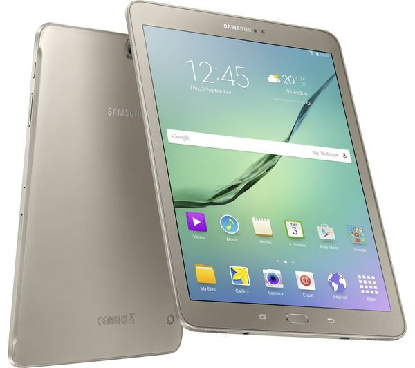 how to make apps smaller galaxy tab 4