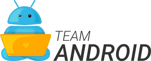 About Team Android