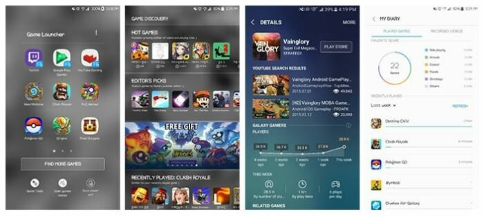 Samsung-Game-Launcher-2