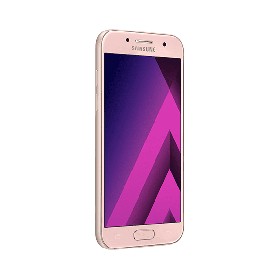 how to download ringtone on samsung galaxy a5