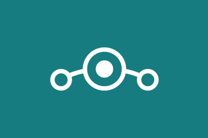 LineageOS 15.0 Alpha ROM for Xiaomi Mi 5S