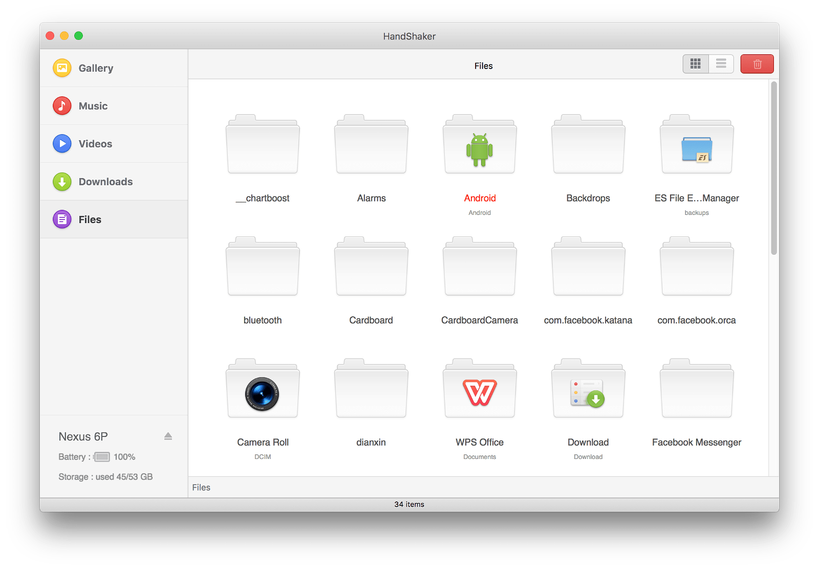 An android file manager mac - An Android File Manager Mac 19