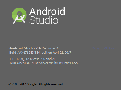Google Android Studio Free Download - igetintopc.com
