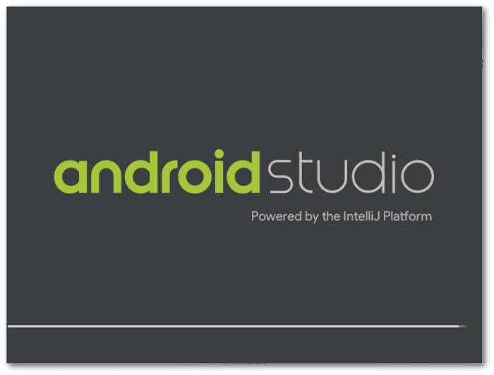 Download Android Studio 3.0