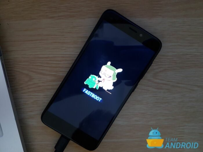 how to install miui 8 rom fastboot recovery on xiaomi
