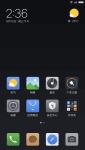 Xiaomi MIUI 9 Themes