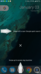 Google Pixel MIUI Theme
