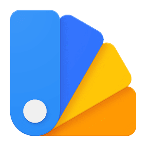Install Substratum Theme Engine on Samsung Devices