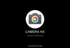 Download Camera NX - Google Camera Mod