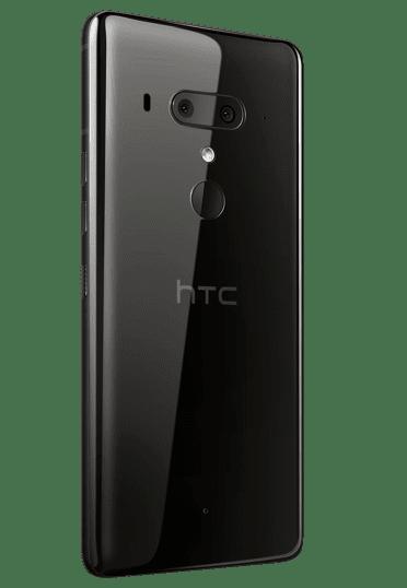 HTC GRATUIT TÉLÉCHARGER SYNCHRONE