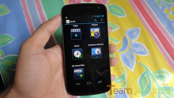 Huawei Apps for ANY Android Phone 12