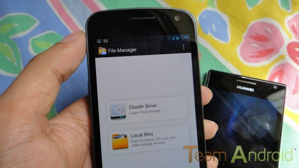 Huawei Apps for ANY Android Phone 10
