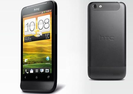 HOW TO: Install myONEv Custom ROM on HTC One V - Complete Tutorial
