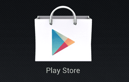 DOWNLOAD: Google Play Store 3 7 11 APK for Android - Android