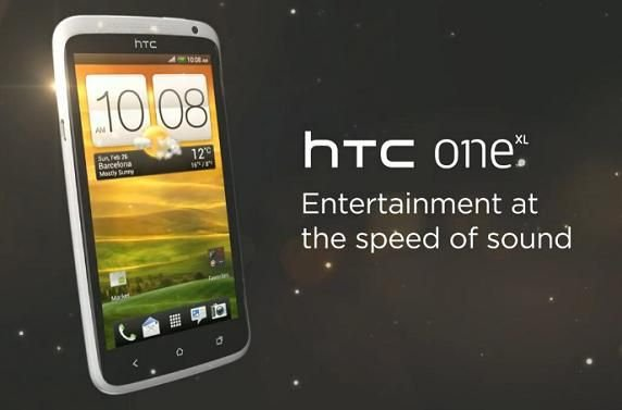 HTC One XL - AOKP Build 6 Android 4.2.2 Jelly Bean