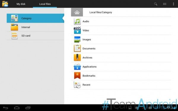 Huawei MediaPad 10 FHD Apps for ANY Android Tablet 7