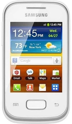 gt-s5830i 2.3.6 rom download