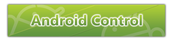 Android Control: Install APK, Flash Recovery, ADB, Bootloader Tool 6