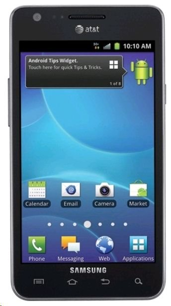 download android 4.0 4 firmware