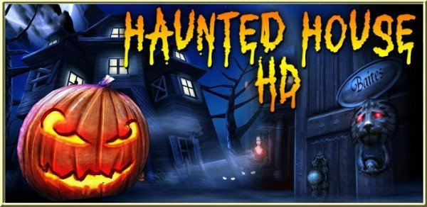 Best Halloween Android Apps and Games 3