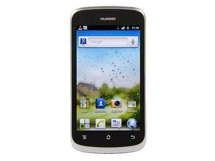 Update Huawei Ascend G300 to Android 4 0 3 ICS B936 Firmware