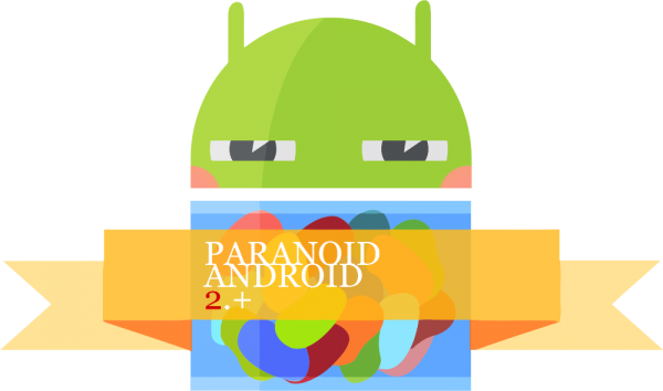 paranoid-android-2.x