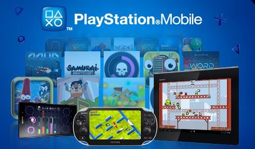 Install PlayStation Mobile on Any Rooted Android Device 10