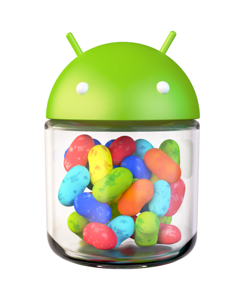 Android 4.2 SDK Download, Now Available 5